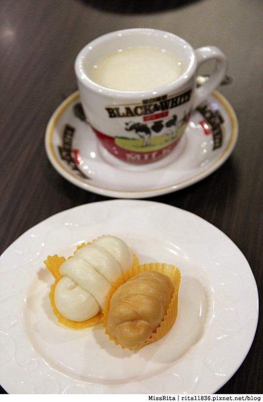 台中 港式料理 哄供茶 崇德9