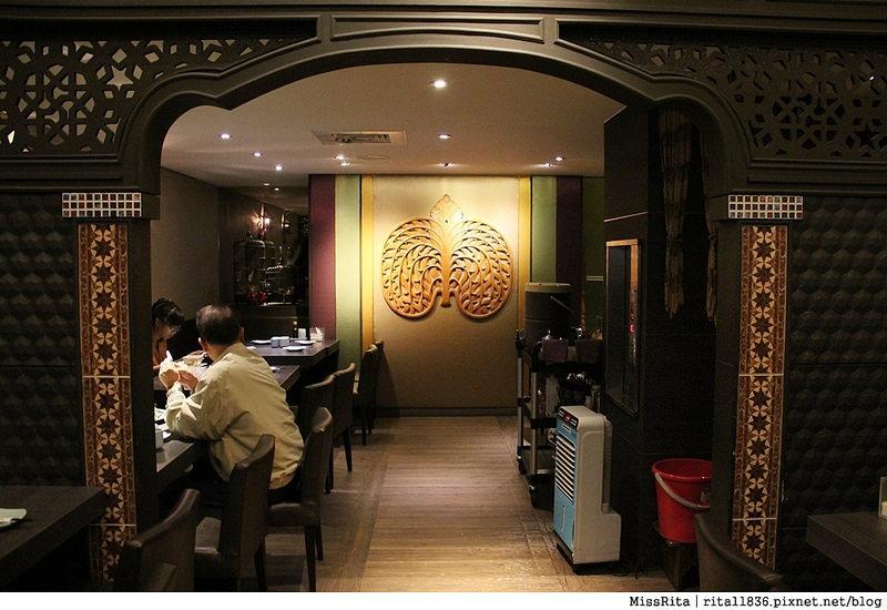 台中 越南料理 很越南宮廷料理 越南料理專賣店3 (4)