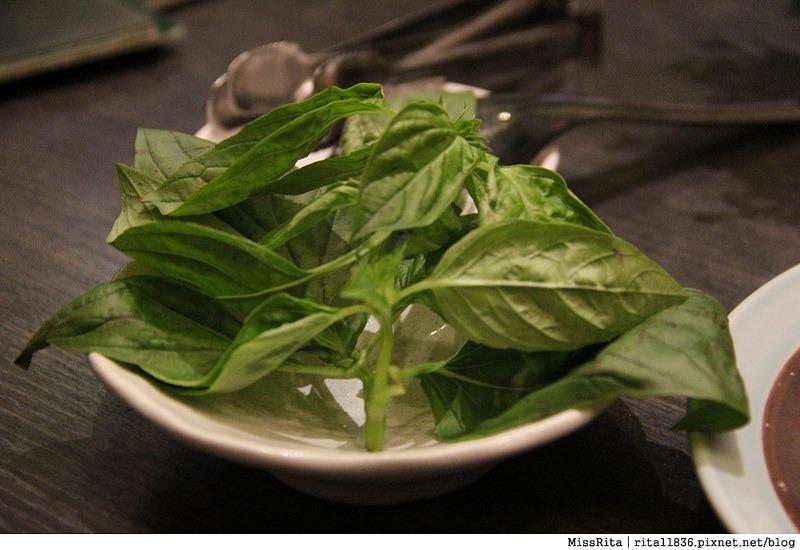 台中 越南料理 很越南宮廷料理 越南料理專賣店16