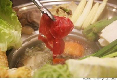 台中 越南料理 很越南宮廷料理 越南料理專賣店20