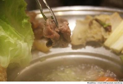 台中 越南料理 很越南宮廷料理 越南料理專賣店21