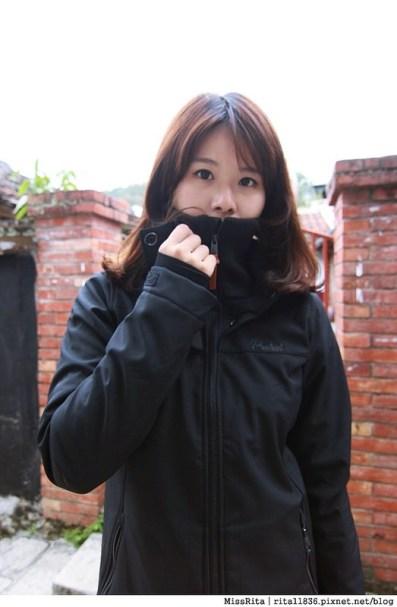 Protest 逆世代 戶外 保暖衣7 (4)