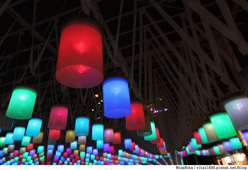 2014勤美術館聖誕活動20