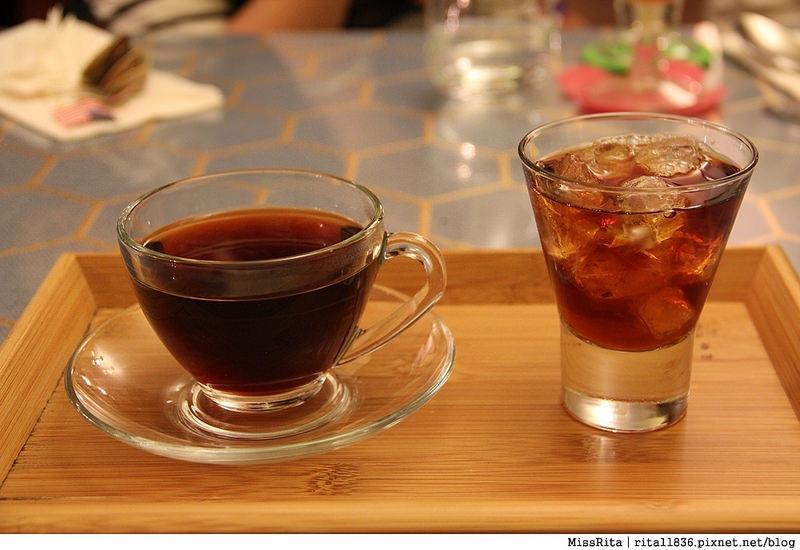 東海 藝術街 好吃 故事咖啡館72