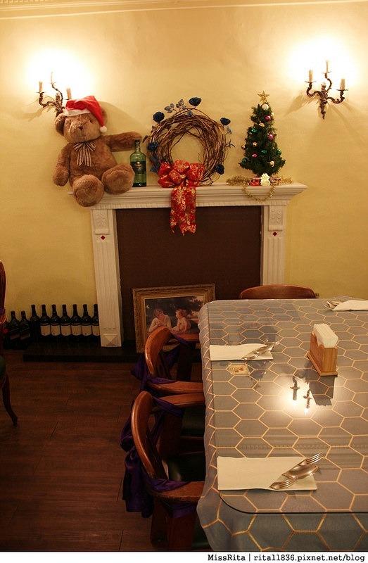 東海 藝術街 好吃 故事咖啡館19