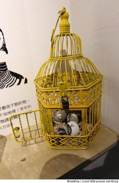 2014勤美術館聖誕活動29