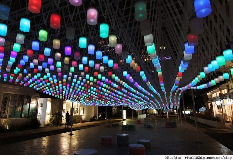 2014勤美術館聖誕活動17