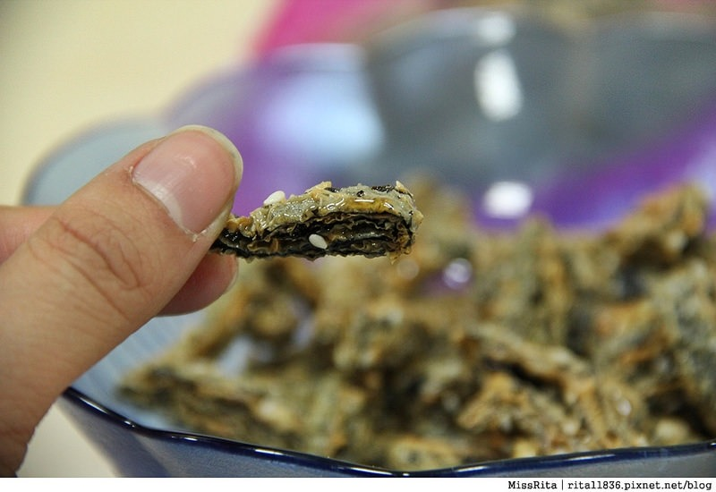 台中 宏國豆干 團購美食28