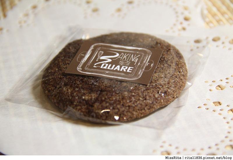 宅配 Baking Square 烤‧方塊 手工美式甜點11