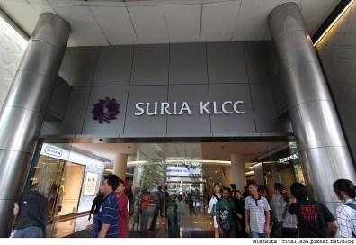 馬來西亞 新加坡 推薦 自由行 行程3