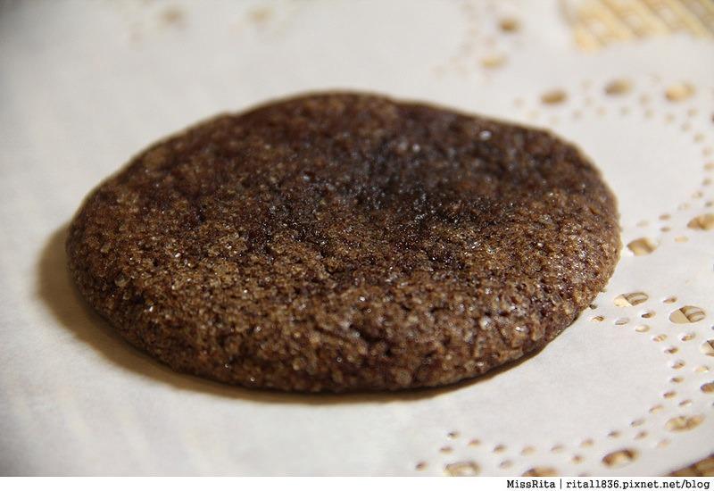 宅配 Baking Square 烤‧方塊 手工美式甜點12