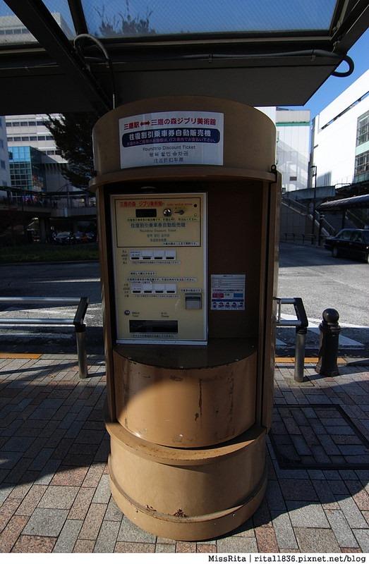 日本東京 地鐵 交通9