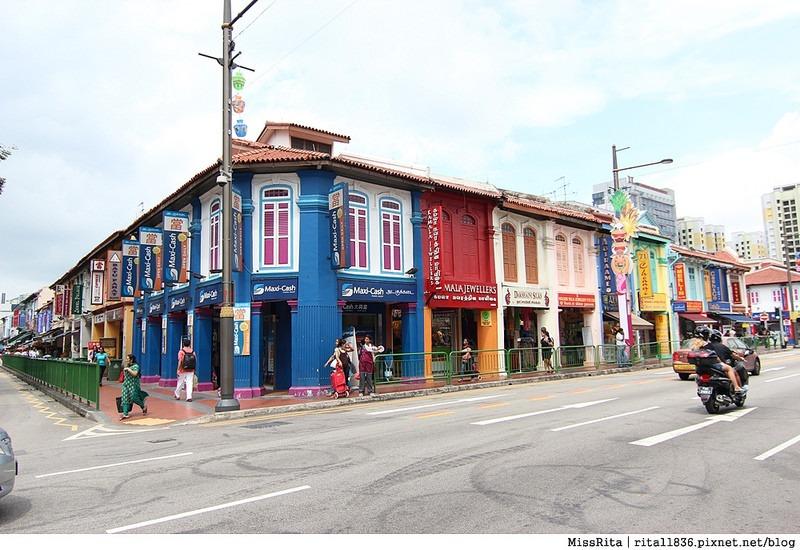 馬來西亞 新加坡 推薦 自由行 行程53