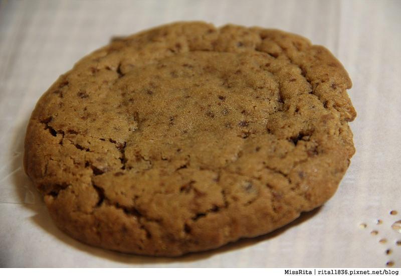 宅配 Baking Square 烤‧方塊 手工美式甜點5