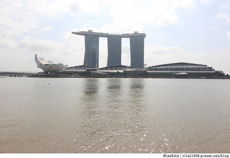 馬來西亞 新加坡 推薦 自由行 行程46