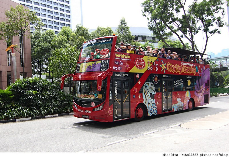 馬來西亞 新加坡 推薦 自由行 行程51