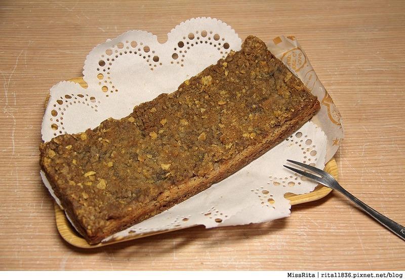 宅配 Baking Square 烤‧方塊 手工美式甜點24