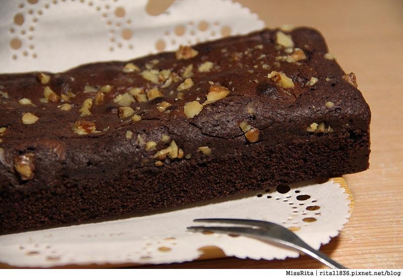 宅配 Baking Square 烤‧方塊 手工美式甜點19