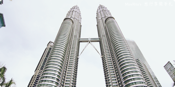 馬來西亞 吉隆坡 雙子星塔 雙峰塔 雙子星大樓 Suria klcc 茨廠街0-