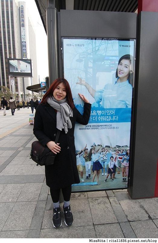 韓國 好玩 好吃 好買 旅遊推薦 首爾 南怡島 明洞 滑雪21