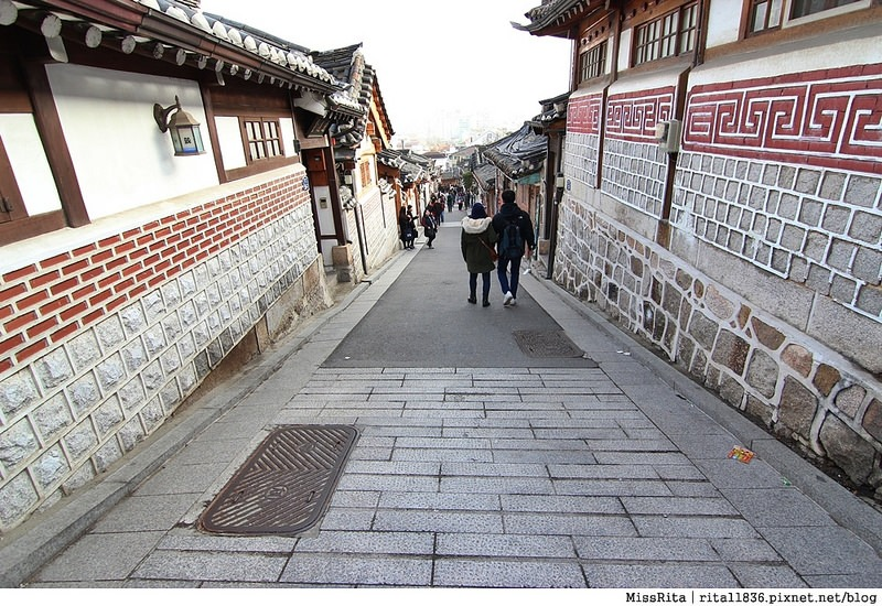 韓國 好玩 好吃 好買 旅遊推薦 首爾 南怡島 明洞 滑雪46