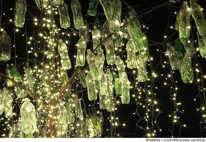 2015 台灣燈會 烏日燈會 台灣燈會烏日高鐵區 2015燈會主燈54