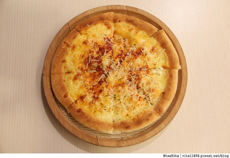 台中南屯好吃 台中評價義大利麵 1Chio Pasta 1Chio Pizza14