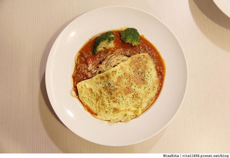 台中南屯好吃 台中評價義大利麵 1Chio Pasta 1Chio Pizza22