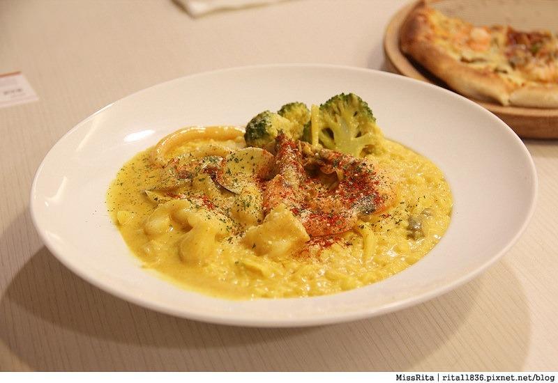 台中南屯好吃 台中評價義大利麵 1Chio Pasta 1Chio Pizza19