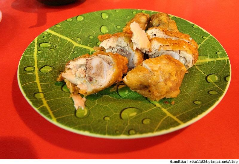 馬來西亞 推薦小吃 Restoran Ayoob 24H 印度甩餅 ROTI 拉茶14