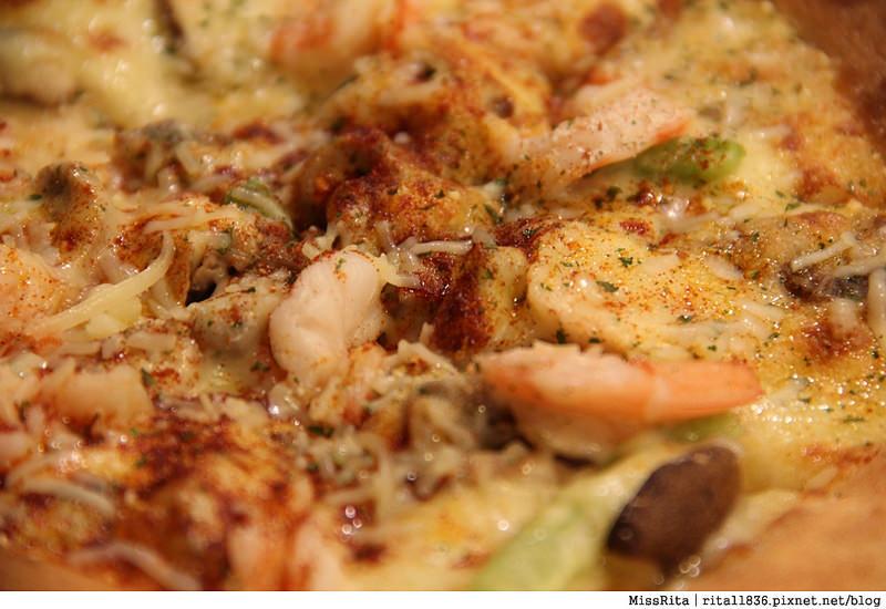 台中南屯好吃 台中評價義大利麵 1Chio Pasta 1Chio Pizza16