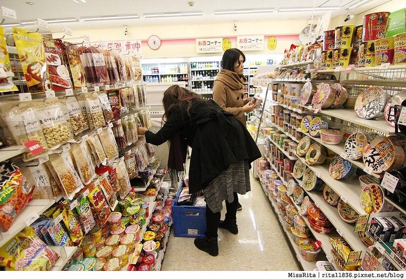 日本東京 7-11 東京7-11 日本便利商店11