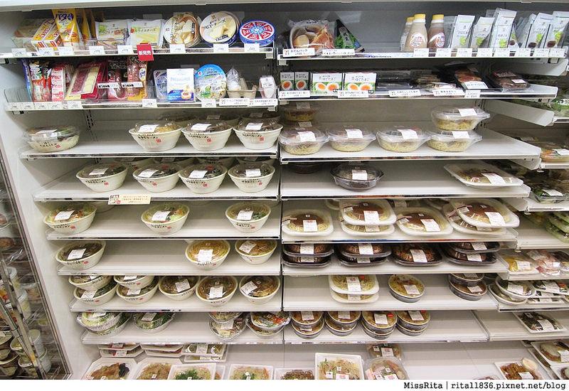 日本東京 7-11 東京7-11 日本便利商店8