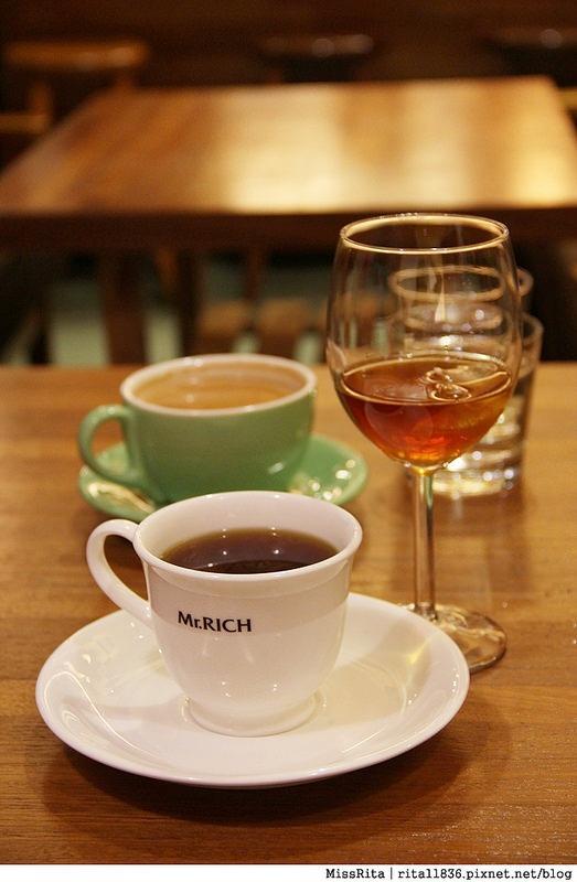 台中豐原 咖啡 咖啡葉 單品咖啡店 台中手沖咖啡 台中咖啡葉 葉教授咖啡21