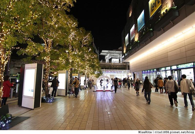 日本東京好玩 東京自由行 東京行程 東京 晴空塔 東京晴空塔TOKYO SKYTREE 晴空塔必買10