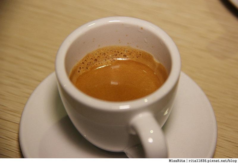 台中潭子 咖啡廳 台中咖啡 台中單品咖啡 空間咖啡 Spacecaffee30