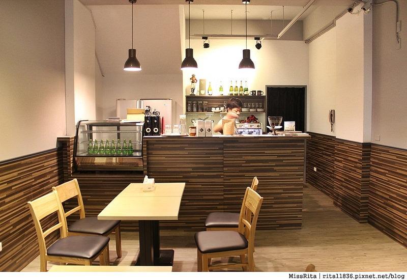 台中潭子 咖啡廳 台中咖啡 台中單品咖啡 空間咖啡 Spacecaffee5