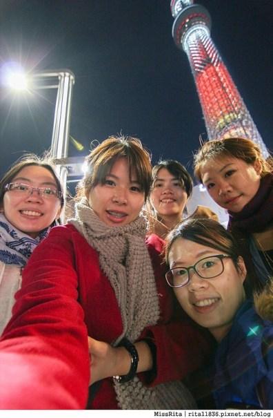 日本東京好玩 東京自由行 東京行程 東京 晴空塔 東京晴空塔TOKYO SKYTREE 晴空塔必買6