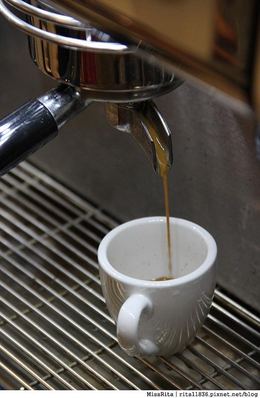 台中潭子 咖啡廳 台中咖啡 台中單品咖啡 空間咖啡 Spacecaffee28