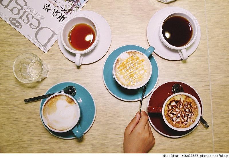 台中潭子 咖啡廳 台中咖啡 台中單品咖啡 空間咖啡 Spacecaffee21