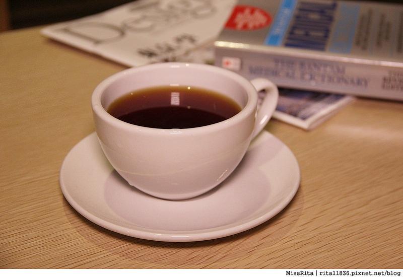 台中潭子 咖啡廳 台中咖啡 台中單品咖啡 空間咖啡 Spacecaffee10