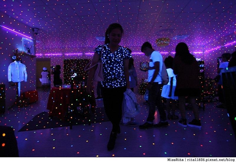 台中美術館活動 2015草間彌生 夢我所夢:草間彌生亞洲巡迴展台灣站 草間彌生台中 草間彌生展覽 A Dream I Dreamed 2015草間彌生17