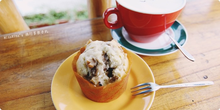 台東馬芬 台東甜點 邦查烘焙坊 L Sisters Cupcake 台11線甜點 台東成功0-