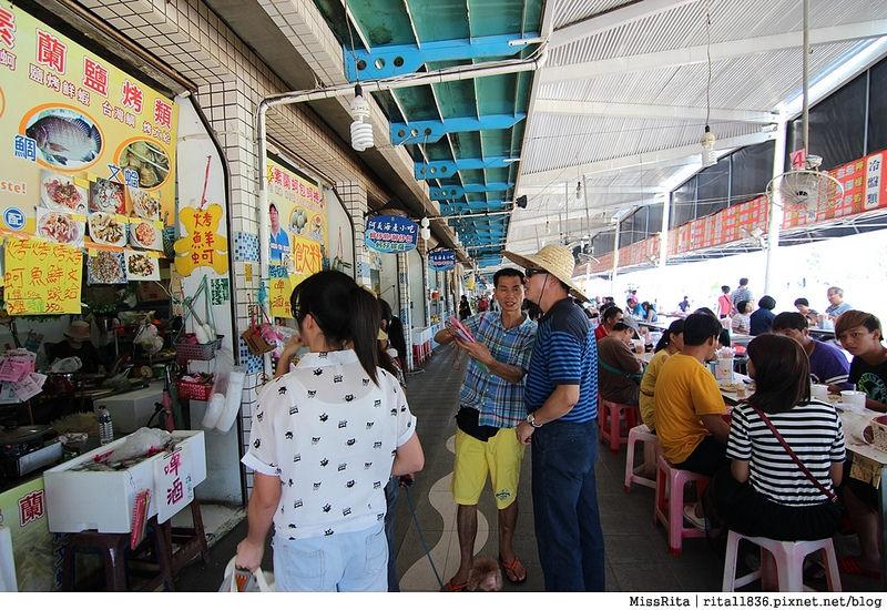 嘉義景點 東石漁港 東石漁人碼頭 嘉義海鮮 東石海鮮 漁港 漁人碼頭 東石美食 東石海鮮16