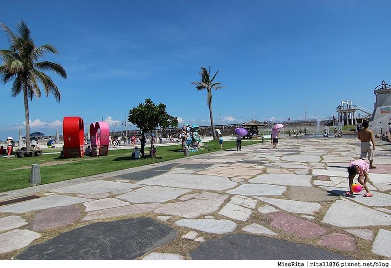 嘉義景點 東石漁港 東石漁人碼頭 嘉義海鮮 東石海鮮 漁港 漁人碼頭 東石美食 東石海鮮8