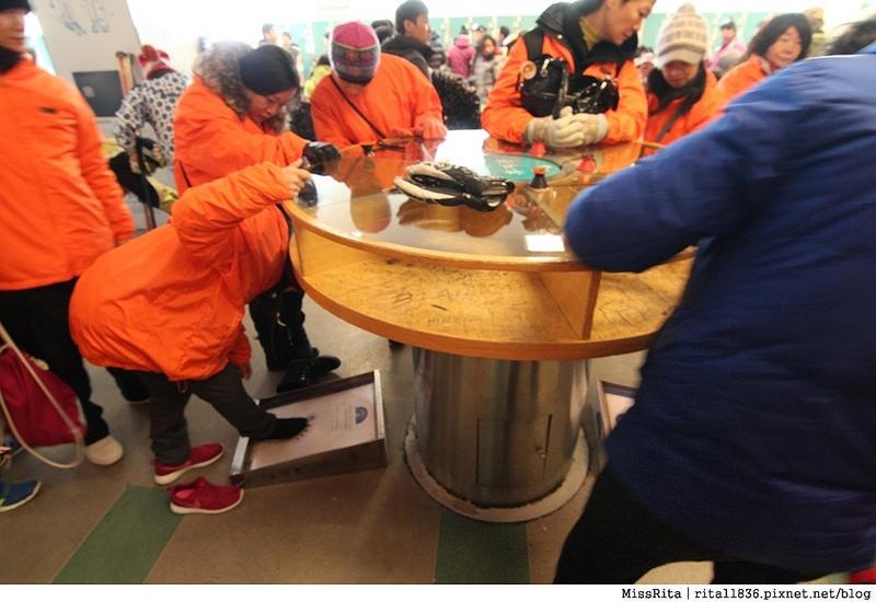 韓國滑雪 韓國滑雪度假村 韓國滑雪場 奧麗山莊渡假村 Oak Valley Oak Valley滑雪場 江原道滑雪 韓國滑雪推薦 오크밸리스키장33