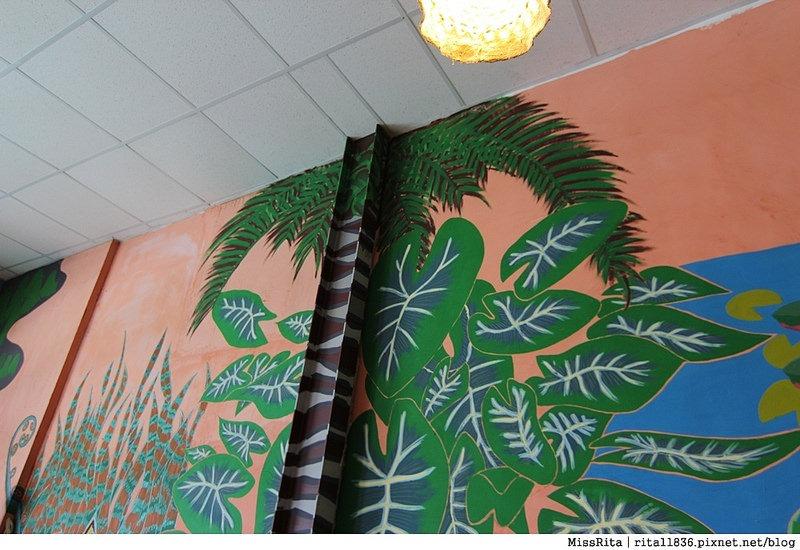 台東美食 都蘭美食 都蘭好吃 都蘭披薩 馬利諾廚房 Marino's Kitchen 都蘭食堂 都蘭海灘 台東披薩18