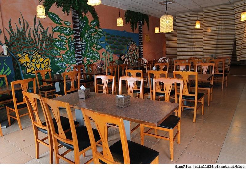 台東美食 都蘭美食 都蘭好吃 都蘭披薩 馬利諾廚房 Marino's Kitchen 都蘭食堂 都蘭海灘 台東披薩15