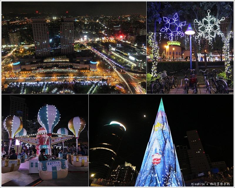 2015全台聖誕 聖誕節活動 全台最浪漫新北歡樂耶誕城 2015新北市歡樂耶誕城 2015 耶誕城 耶誕城地址 新北耶誕城 新北市歡樂耶誕城活動0