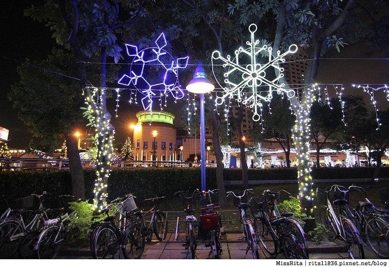 2015全台聖誕 聖誕節活動 全台最浪漫新北歡樂耶誕城 2015新北市歡樂耶誕城 2015 耶誕城 耶誕城地址 新北耶誕城 新北市歡樂耶誕城活動30